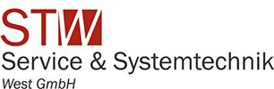 STW GmbH - Sicherheitstechnik und IT